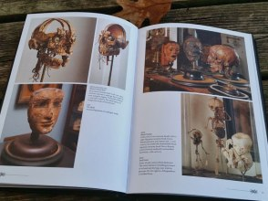morbid-curiosities-book-anatomical-models