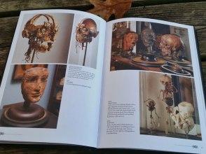 morbid-curiosities-book-anatomical-models