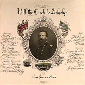 the_nitty_gritty_dirt_band-will_the_circle_be_unbroken_28album_cover29