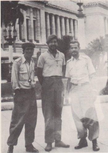 Leonard-Cohen-in-Cuba-350x497