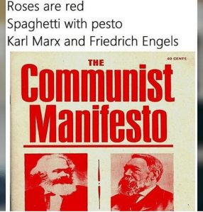 roses-are-red-spaghetti-with-pesto-karl-marx-and-friedrich-6961475