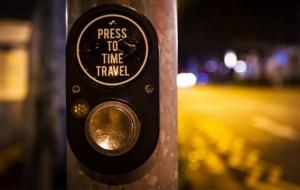 brooklyn-street-art-press-to-time-travel-nicholas-ta2