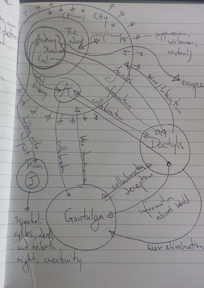 mind-map-1.jpg